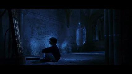 Високо качество Хари Потър и Философския камък част 12 бг аудио