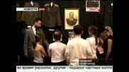 Музей на  Военна  История -Русия