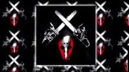 Превод! Eminem ft. Slaughterhouse & Yelawolf - Psychopath Killer [ Shady X V ]