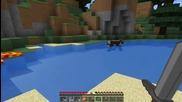 Minecraft survival ep.2 /за начинаещи/