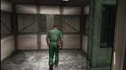 Manhunt2 - Ep . 1 ( Началото На Нея ) Mission 1