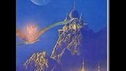 Milky Way - Kitaro