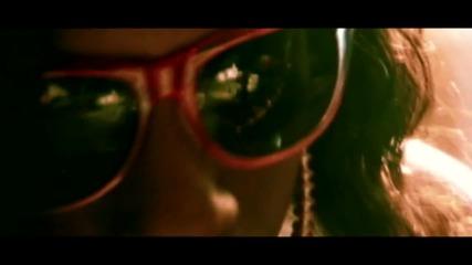 Gangsta Boo x La Chat-buss It