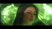 (2013) * Индийска * Babli Badmaash - Shootout At Wadala Official feat. Priyanka Chopra John Abraham