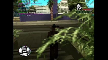 city drift part 3 излизане от затвора