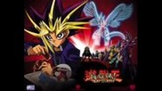 yu-gi-oh - you Dont know