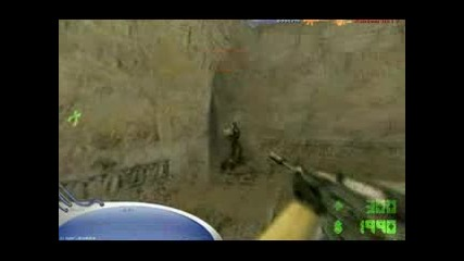 Counter Strike ..the Best Players...[hd]