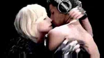 Madonna - Celebration [official video]