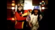 Ying Yang Twins ft. Lil Jon - Salt Shaker