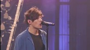 One Direction - Midnight Memories - Apple Music Festival 2015