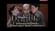 Кабелджията (1996) бг субтитри ( Високо Качество ) Част 1 Филм