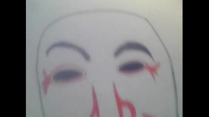 moqta risynka na anonimous