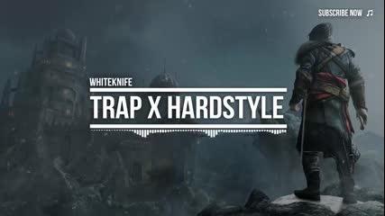 Trap Music Mix 2015 - Trap Mix April [ep.48]