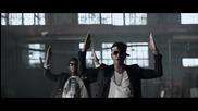 + Превод Lloyd ft. Trey Songz, Young Jeezy - Be The One   Официално Видео  