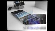 iphonepro (iphone 5)