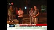 турскитеновини земетресение в българия