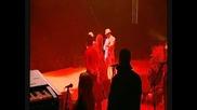 Рени - Виж Ме / Концерт 2008 /