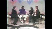 Chuck Berry And John Lennon - Memphis Tenn