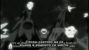 [ Bg Sub ] Bleach 158 Високо Качество