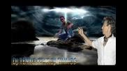 Dj Tenyo Vs Dj Simos - Aderfe Mou - Tazi Vecher Remix 2010