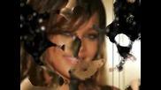 BeY♥NcE ♥R Rihanna