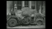 Превземането На Берлин 1945 - Част 5