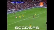 Manchester United Ludnica