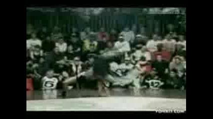Break Kujo.3gp