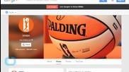 WNBA Player Suspension Sets Precedent in Professional Sports