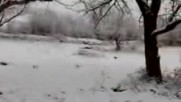 Zimen praznik Etropole 3_x264