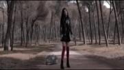Maria Artes Lamorena - Imaginar
