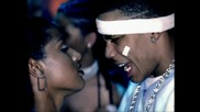 Nelly - Hot In Herre ( 1st Version ) Hq