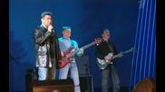 Любэ - 2009 - Песня о звездах