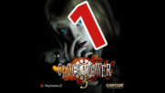 Clock Tower 3 (Hard mode, PS2) - part 1