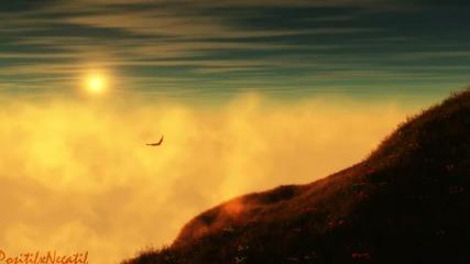 Sardi - Soul Heaven