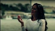 Premojera !!! Svetlana Jungic i Juzni Vetar 2015 - Na drugog je red - Prevod