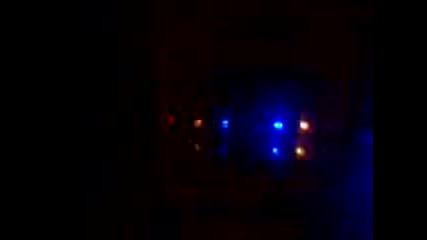 Pc Disco Led (lpt)