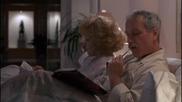 Паника В Бевърли Хилс Филм С Ник Нолти Вк Down and Out in Beverly Hills 1987