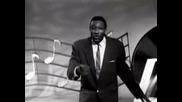 Harvey Fuqua - Of The Moonglows - Dont Be Af