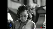 Floetry Ft.common - Supastar