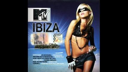 Ibiza Party 2010