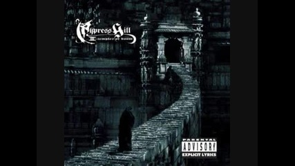 Cypress Hill - Spark Another Owl