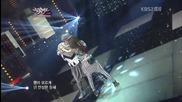 Luhan cut_120824_boa Only One_shineband.ts