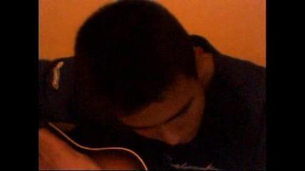 My song :D:D