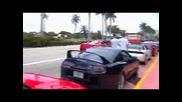 Turbodreams 3 Toyota Supra