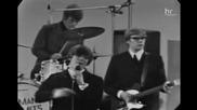 Herman s Hermits - Dandy (1966)_hq