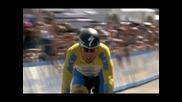 Брадли Уигинс поведе в Обиколката на Калифорния