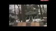 Сам вкъщи 1 (1990) Бг Аудио Част 2 Филм