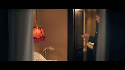 New Song 2011 Armin van Buuren ft. Nadia Ali - Feel So Good