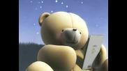 Теди - Липсваш Ми !